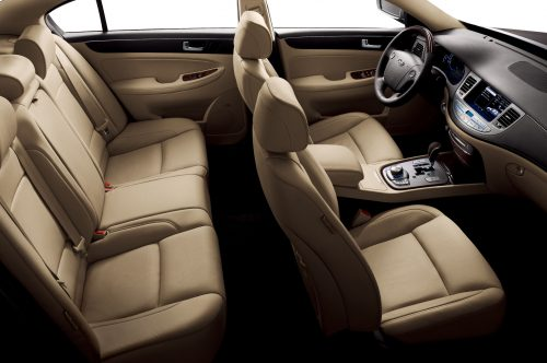 2009-hyundai-genesis-sedan-interior