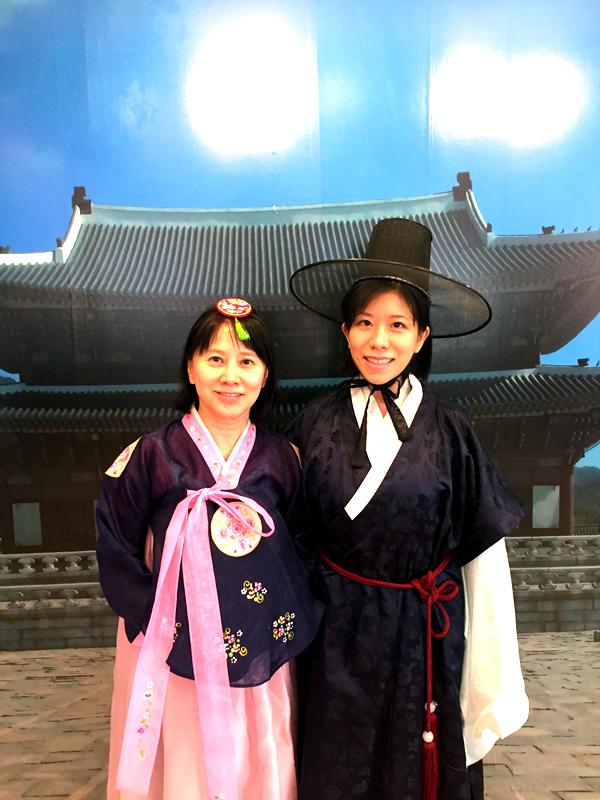 hanbok-experience-04