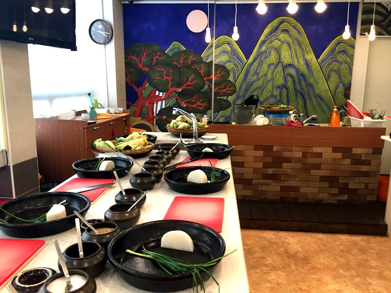 kimchi-making-01