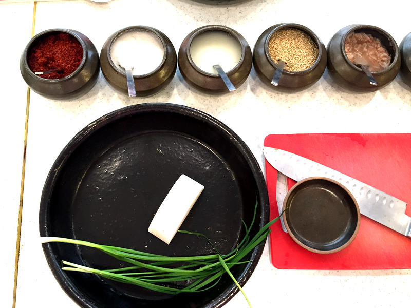 kimchi-making-02