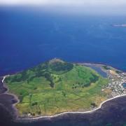 jeju_island_halla_mountain