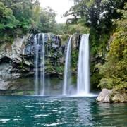 jeju_island_cheonjeyeon_falls