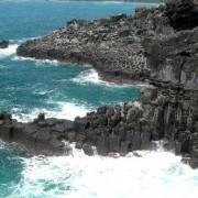 03-jeju-west-junsangjeoli-cliff