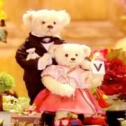04-jeju-west-teddy-bear-museum