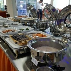 05-launch-korean-cruisine-buffet