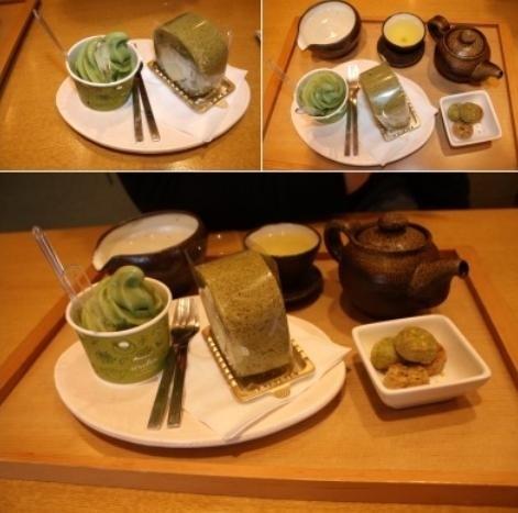 08-jeju-west-o-sulloc-green-tea-museum-and-farm
