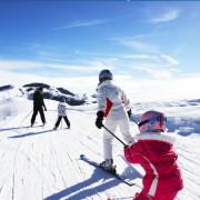 ski-tour-package-korea-family-best