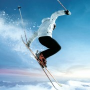 ski-tour-package-korea