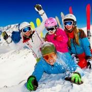 ski-tour-package-korea-winter-lesson-ski-fun-family-Elysian