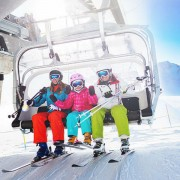 ski-tour-package-korea-winter-lesson-ski-lift-fun