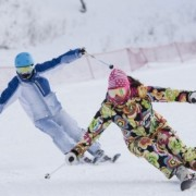 ski-tour-package-korea-winter-lesson-beginner