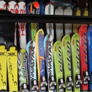 ski-tour-package-korea-family-ski-equipment-rental