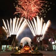 seoul_land_night_fireworks