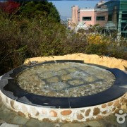 Termeden-spa-bade-pool-korea-hot-spring-outdoor