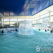 Termeden-spa-bade-pool-korea-hot-spring-indoor