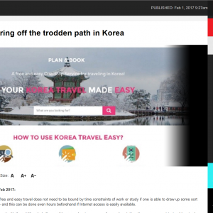 koreatraveleasy-therakyatpost-wandering-off-the-trodden-path-in-korea