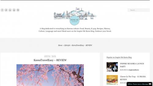 inspiremekorea-koreatraveleasy-review