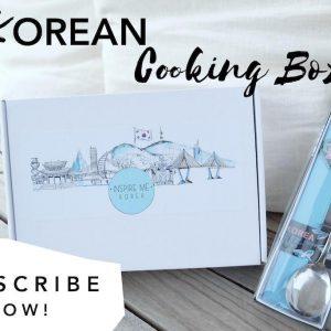 inspire-me-korea-Cooking_box_hero