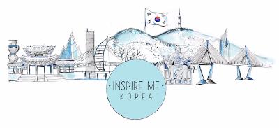inspire-me-korea-logo