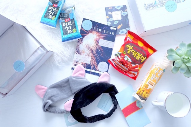 inspire-me-korea-Jan_box_flatlay
