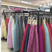 Hanbok-rental-insadong-Seoul-rental-shop-choices