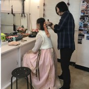 Hanbok-rental-insadong-Seoul-rental-shop-hairdo-hanbok-hair