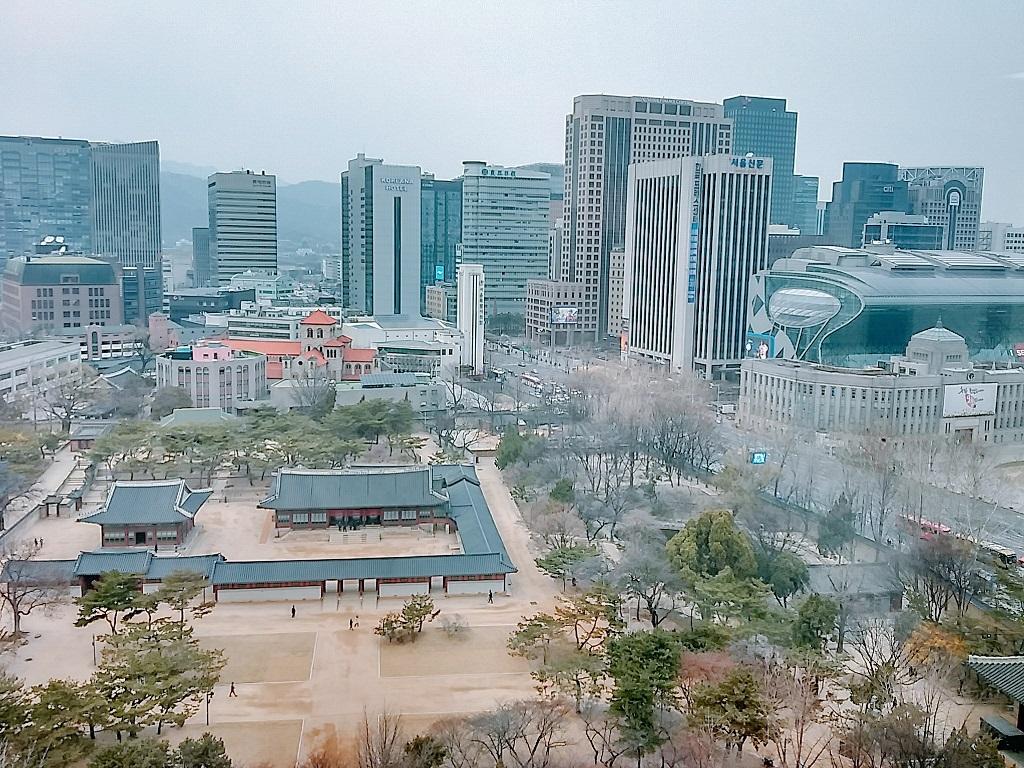 koreatraveleasy-Jeongdong-obseratoryCafe1