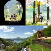 gangchon-rail-park-nami-island-petite-france-spring