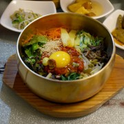 bibimbap-jeonju-eat-food