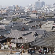hanok-village-jeonju-day-view
