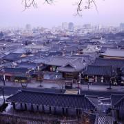 jeonju-hanok-village-aerial-view