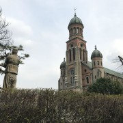 jeonju-hanok-village-cathedral-Roman-Jeondong