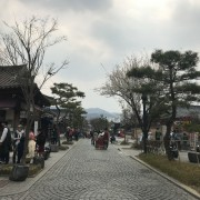 jeonju-hanok-village-main-street