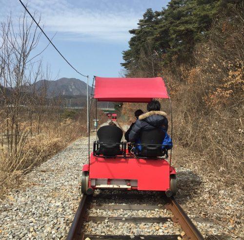 koreatraveleasy-gangchon-rail-park-02