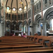 Jeonju-cathedral-jeondong-catholic-cathedral-interior