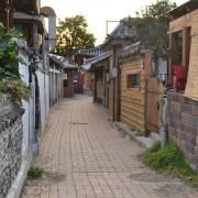 jeonju-side-streets