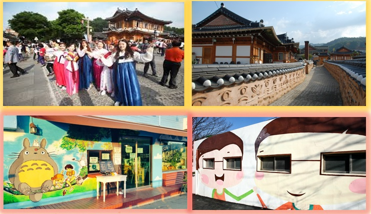 jeonju-hanok-village-mural-village-hanbok
