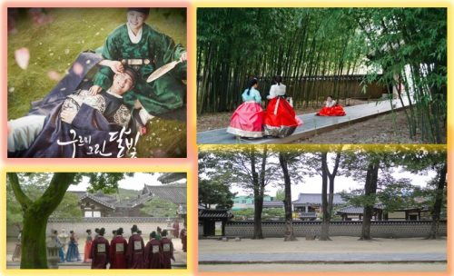 jeonju-hanok-village-views