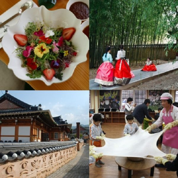 jeonju-hanok-village-cheese-making-experience-with-lunch