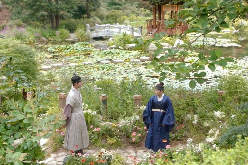 Copy of Moonlight-Drawn-By-Clouds-filming-location-garden-of-morning-calm-2