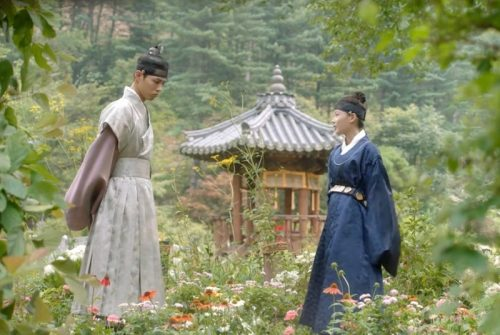Copy of Moonlight-Drawn-By-Clouds-filming-location-garden-of-morning-calm