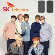 skt-pocket-wifi-bts