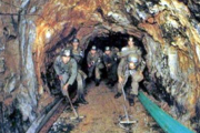 DMZ-3rd-Infiltration-Tunnel