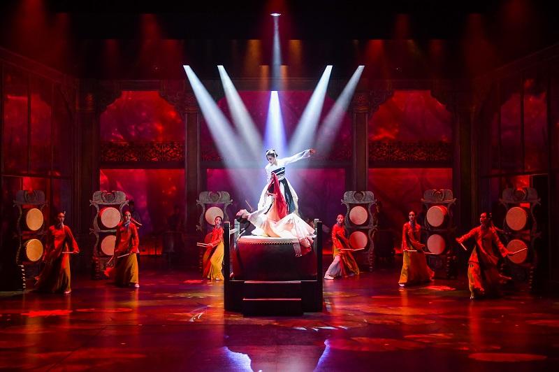 koreatraveleasy-lotus-show-dance