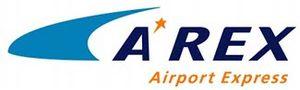AREX_logo