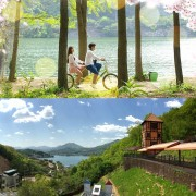 nami-island-petite-france-spring