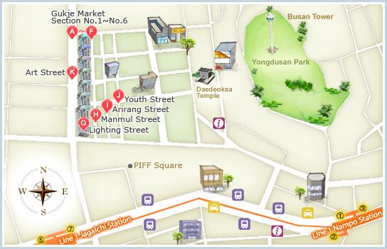 Gukje-market-map.jpg