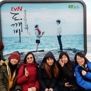 Gangneung-Goblin-fimling-jumunjin-youngjin-beach-drama-board