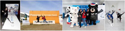 Gangneung-pyeongchang-olympics-exhibit