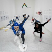 Gangneung-pyeongchang-olympics-house-skating